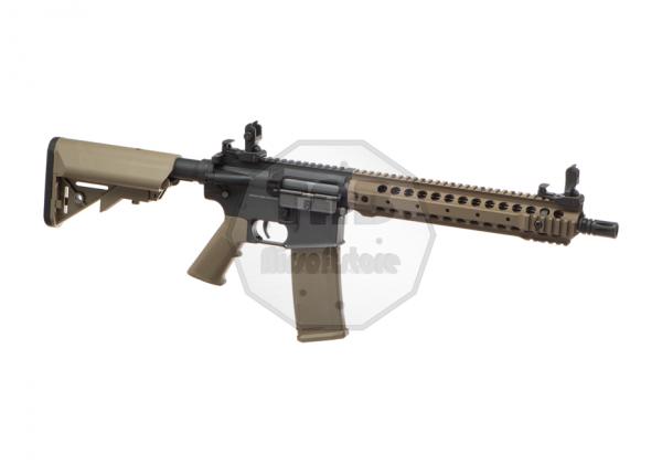 SA-C06 Core 0.5J Half Tan (Specna Arms)