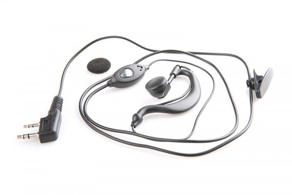 Headset für Baofeng