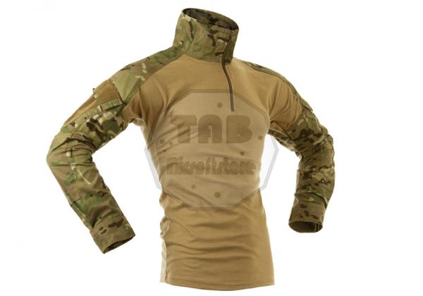 Combat Shirt ATP (Invader Gear)