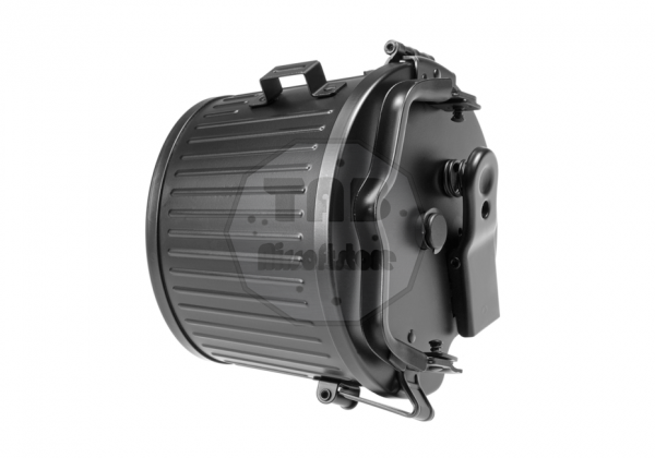 Drum Mag GMG42 1700rds (G&G)