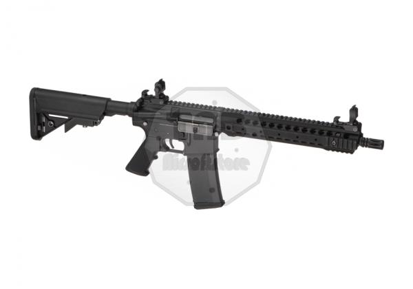 SA-C06 Core 0.5J Black (Specna Arms)