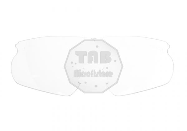Raptor Lense Clear (SwissEye)