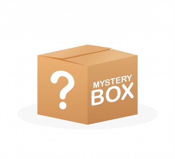 Mysterybox 50