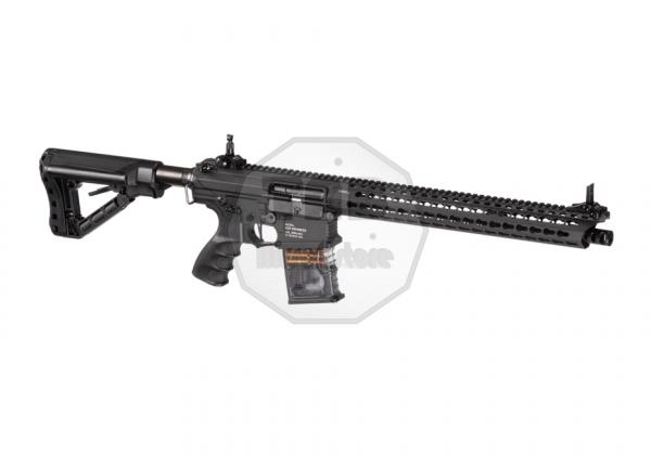 TR16 MBR 308SR S-AEG Black (G&G)