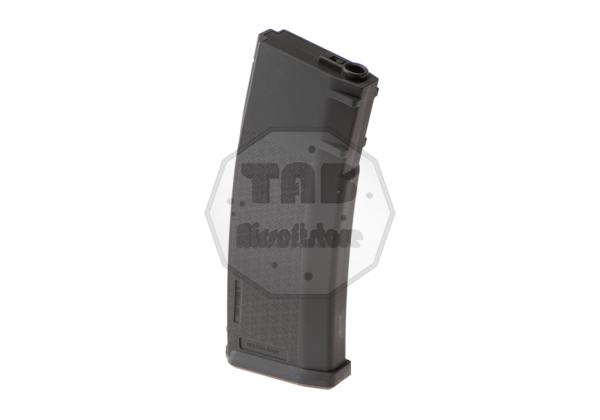 Magazin M4 S-Mag Midcap 120rds Grey (Specna Arms)