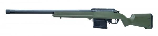 Amoeba Striker S1 Sniper OD