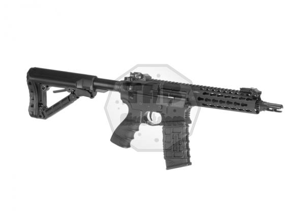 CM16 E.T.U. SRS S-AEG Black (G&G)