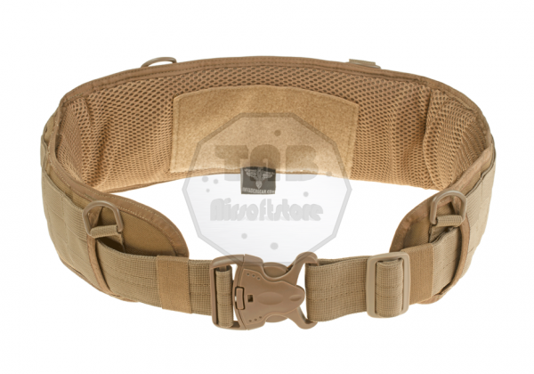 PLB Belt Coyote (Invader Gear)
