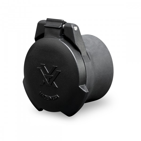 Vortex Defender Flip Cap 56