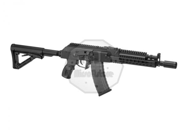 RK74 Elite E.T.U. 0.5J Black(G&G)