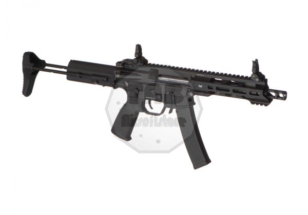 QRF Mod.1 S-AEG 2.5 (KWA)