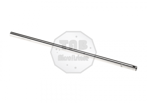 6.03 Stainless Steel Precision Barrel 230mm (Classic Army)