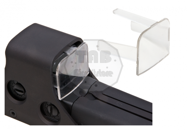 Protective Cover for EoTech (Element)