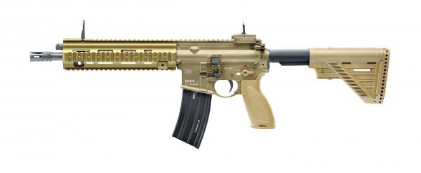 Heckler & Koch HK416A5 S-AEG RAL8000 (VFC)