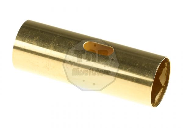 Type 2 Cylinder (Krytac)