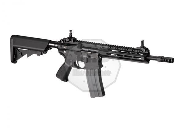 CM16 Raider 2.0 0.5J Black(G&G)