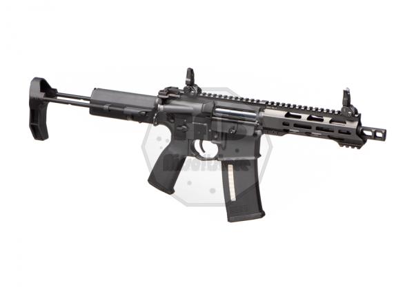 VM4 Ronin T6 S-AEG 2.5 (KWA)