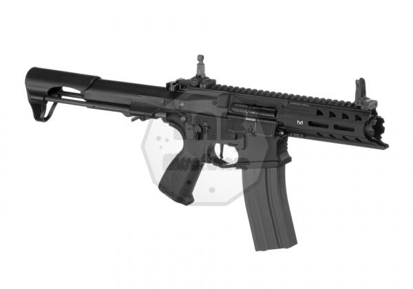 ARP 556 0.5J Black (G&G)