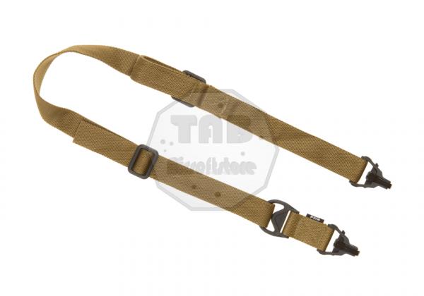 MA3 Multi-Mission Sling Coyote (FMA)