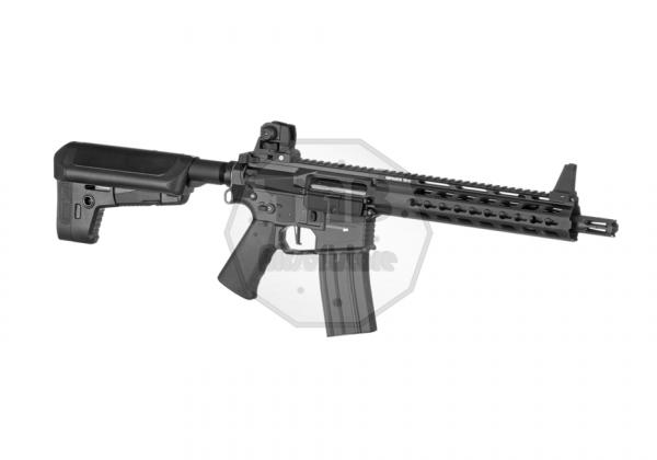 Trident Mk2 CRB S-AEG - Black (Krytac)