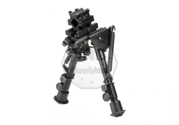 Compact Bipod (Trinity Force)