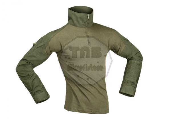 Combat Shirt OD (Invader Gear)