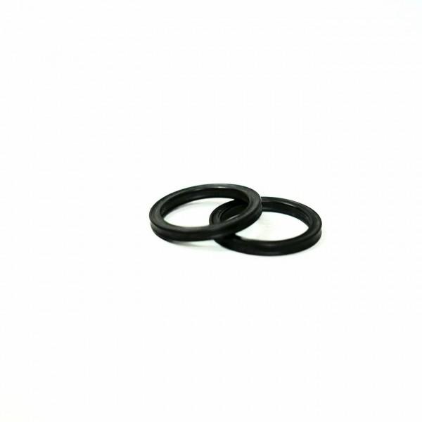 X Ring Pistonhead-Dichtungsring