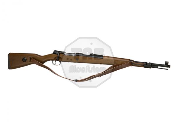 Karabiner 98K Co2 (G&G)
