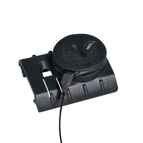 Batteriehalter für CR2032