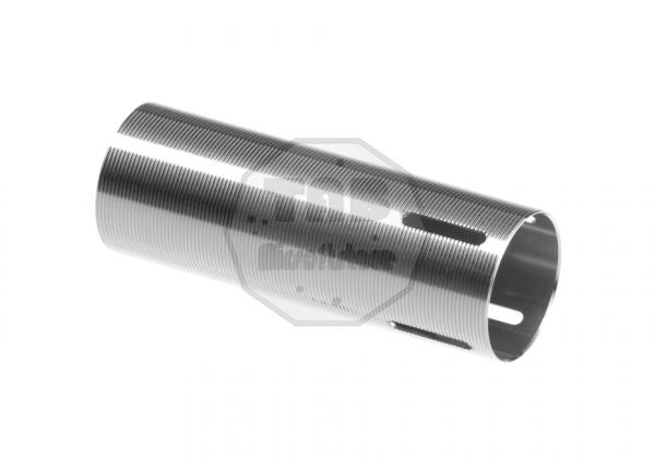 Stainless Hard Cylinder Type C 301 to 400 mm Barrel (Prometheus)