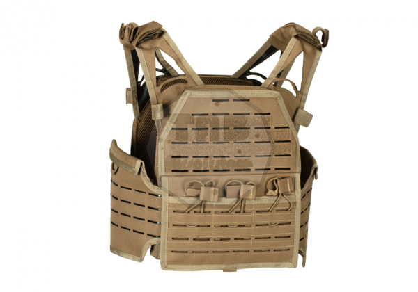 Reaper Plate Carrier Coyote (Invader Gear)