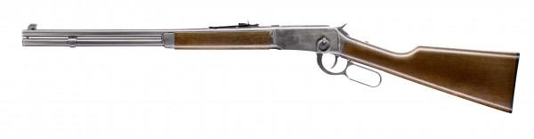 Legends Cowboy Rifle