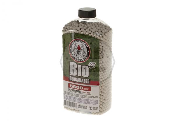 0.20g Bio Precision 5600rds (G&G)