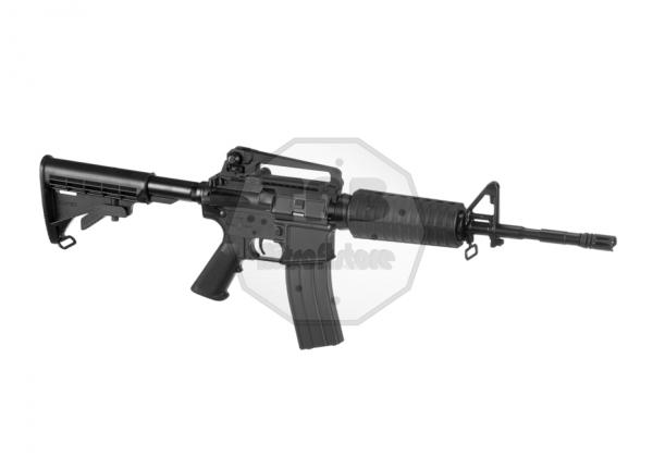 CM16 Carbine S-AEG Black (G&G)