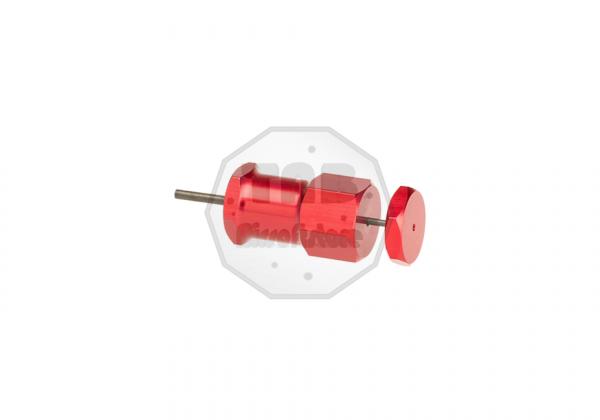 Pin Opener Small Type Plug ( Element)