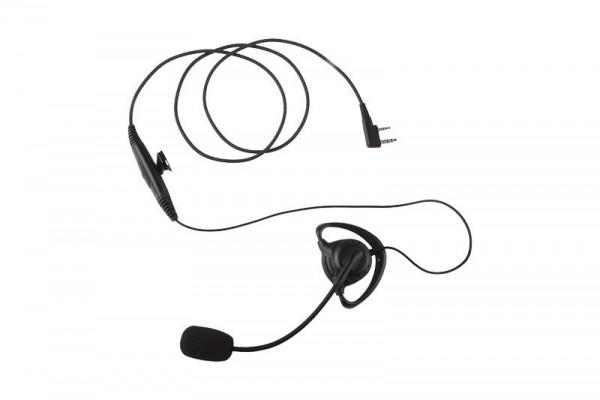 K11016 Headset für Baofeng