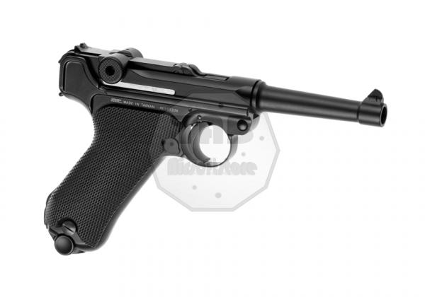 P08 Full Metal Co2 (KWC)