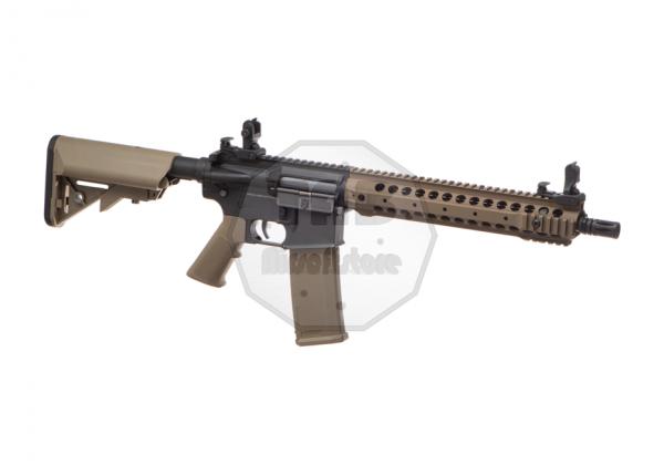 SA-C06 Core S-AEG Half Tan (Specna Arms)