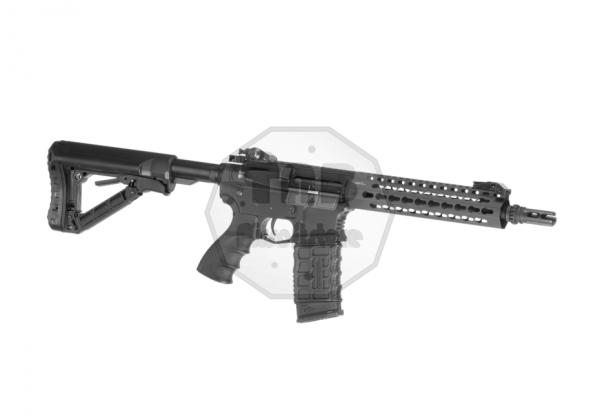 CM16 E.T.U. SRL S-AEG (G&G)