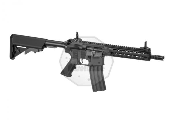 CM15 KR CQB 8.5 Inch S-AEG Black (G&G)