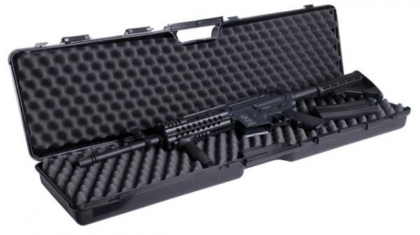 GSG Waffenkoffer S