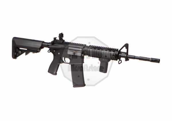 SA-E03 Edge S-AEG Black (Specna Arms)