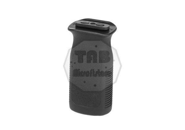MPOE Vertical Grip Black (Element)
