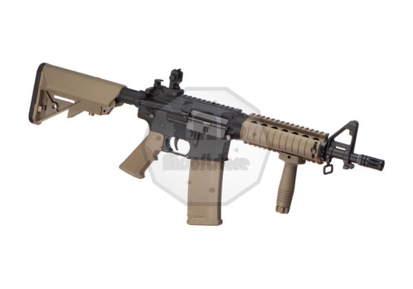SA-C04 Core S-AEG Half Tan (Specna Arms)