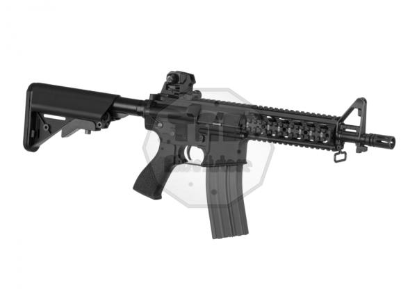 CM16 Raider 0.5J Black(G&G)