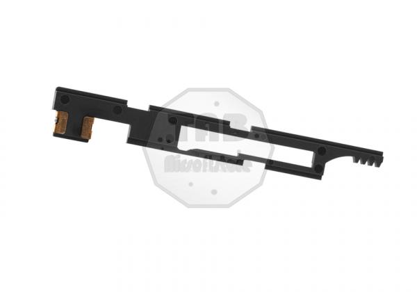 AK Anti-Heat Selector Plate (Guarder)