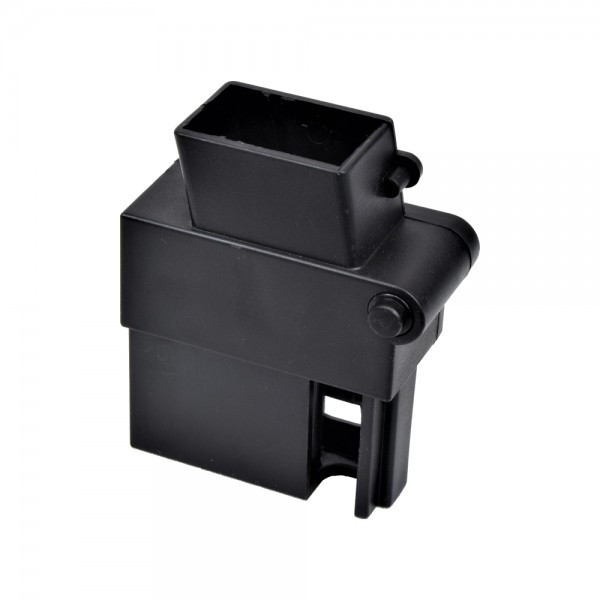 ROYAL MP5 Adaptor for Speed Loader (ROYAL)