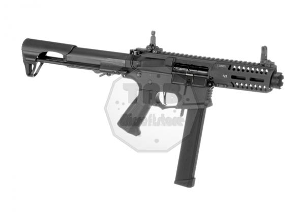 ARP 9 0.5J Grey (G&G)