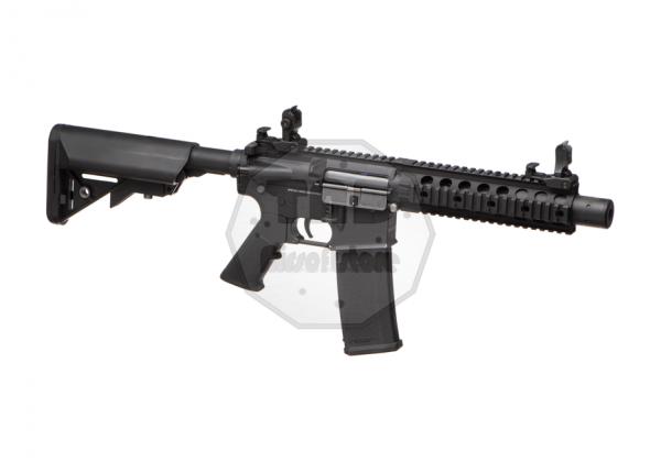 SA-C05 Core S-AEG Black (Specna Arms)