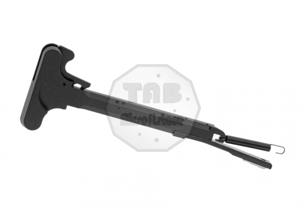 Charging handle Assembly (Krytac)